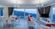 Продажа дома, Аланья, Анталья, Продажа домов и коттеджей Аланья, Турция, ID объекта - 501717525 - Фото 7