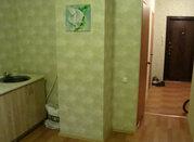 15 000 Руб., Квартира, Кузнецкая, д.73 к.А, Снять квартиру в Волгограде, ID объекта - 333752353 - Фото 3