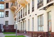 40 000 000 Руб., ЖК Royal House on Yauza - 2-х кв-ра, 104кв.м. с дизайнерским ремонтом., Продажа квартир в Москве, ID объекта - 329626569 - Фото 42