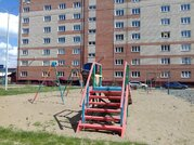 1 ком квартира по ул Малиновского 18к3 - Фото 2