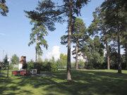 Продажа квартиры, Бердск, Изумрудный