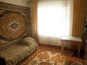 Продам или обменяю 3-х комн. (двухуровневая) квартира в г.Кимры, ул.1- - Фото 5