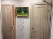 2 550 000 Руб., Продажа 3-Х комнатной квартиры, Купить квартиру в Смоленске по недорогой цене, ID объекта - 324734442 - Фото 7