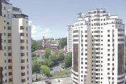 Продажа квартиры, Сочи