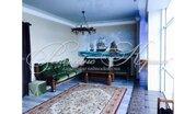 Продажа квартиры, Севастополь, Адмирала Перелешина наб. - Фото 5
