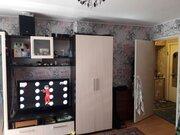 Продается отличная 2-х комнатная квартира в деревне Плоски!, Продажа квартир в Конаково, ID объекта - 327800533 - Фото 13