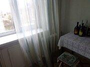 2 комнатная квартира пл.43.7 в г. Кашира Московская обл. ул. ., Купить квартиру в Кашире по недорогой цене, ID объекта - 322983402 - Фото 15