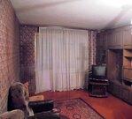 Продается недорогая 1 комнатная квартира в Канищево - Фото 3