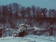 Продам зимнюю дачу город Протвино. - Фото 5