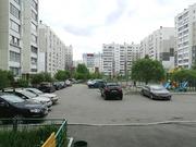 Квартира, ул. 40-лет Победы, д.31 к.В - Фото 2
