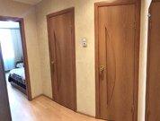 2 100 000 Руб., 2-к квартира на 3 Интернационала 51 за 2,1млн руб, Продажа квартир в Кольчугино, ID объекта - 327830203 - Фото 12
