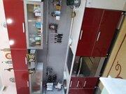 2 комнатная дск ул.Омская 62, Продажа квартир в Нижневартовске, ID объекта - 323524144 - Фото 19