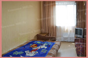 Снять квартиру Марьино Аренда квартир в Москве, Аренда квартир в Москве, ID объекта - 329779799 - Фото 11
