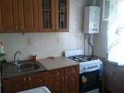 Сдается 2-х комнатная квартира 43 кв.м. По адресу Калужская область г.