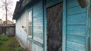 1 150 000 Руб., Продам долю дома по ул. Фрунзе, Продажа домов и коттеджей в Муроме, ID объекта - 503025477 - Фото 2