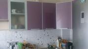 Трех комнатная квартира в Голицыно с ремонтом, Купить квартиру в Голицыно по недорогой цене, ID объекта - 319573521 - Фото 18