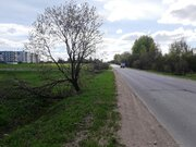 Продам земельный участок ИЖС - Фото 3