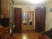 Продам 3-к квартиру, Москва г, Пролетарский проспект 17к1 - Фото 4