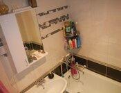 Отличная 1 комнатная квартира в Арбековской Заставе ждет хозяев