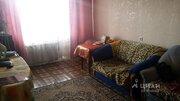 Продажа квартир ул. Ново-Вокзальная, д.134