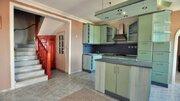 Продажа дома, Аланья, Анталья, Продажа домов и коттеджей Аланья, Турция, ID объекта - 502253255 - Фото 4
