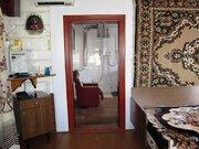 3 400 000 Руб., Продается дом ИЖС 100 кв.м на участке 16 соток, Продажа домов и коттеджей в Шувое, ID объекта - 502562684 - Фото 20