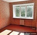 Продажа квартир Одоевское ш.