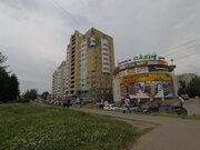 Квартира, ул. Воровского, д.92 к.2
