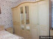 Продаюдом, Грозный, Продажа домов и коттеджей в Грозном, ID объекта - 503101567 - Фото 1
