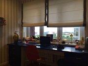 Сдается 3кв на Юмашева 11, Аренда квартир в Екатеринбурге, ID объекта - 319568086 - Фото 7