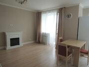 Владимир, Западный пр-д, д.8, 3-комнатная квартира на продажу