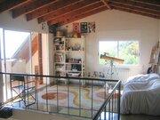 Продажа дома, Барселона, Барселона, Продажа домов и коттеджей Барселона, Испания, ID объекта - 501882853 - Фото 4