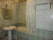 2 250 000 Руб., Квартира в центре, Купить квартиру в Вологде по недорогой цене, ID объекта - 321294462 - Фото 12