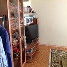 Продажа квартиры Михнево - Фото 1