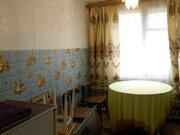 Часть дома в поселке Красный Куст Судогодского района, Продажа домов и коттеджей в Судогодском районе, ID объекта - 502080071 - Фото 5