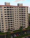 Продажа квартиры, Сочи, С. Краевско-Армянское, Купить квартиру в Сочи по недорогой цене, ID объекта - 329454098 - Фото 4