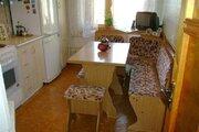 Продажа квартиры, Белгород, 1 Салюта б-р.