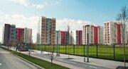 4 050 000 Руб., Продам 2-комнатную квартиру в Европейском, Купить квартиру в Тюмени по недорогой цене, ID объекта - 317995331 - Фото 11