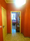 Продажа 1 комнатной квартиры на ул. Октябрьский проспект 16 - Фото 3