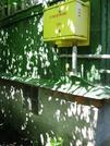 Продается Коттедж, Московская область, Дмитровский район, СНТ Дзержин - Фото 3