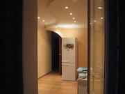 Квартира канавинский район ул.Тонкинская 7а, Аренда квартир в Нижнем Новгороде, ID объекта - 322988117 - Фото 5