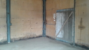 Склад 500м2 на 1-ом этаже, Аренда склада в Москве, ID объекта - 900269411 - Фото 2