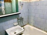 2-комнатная квартира на Суздальском проспекте 30, Аренда квартир в Владимире, ID объекта - 329582142 - Фото 7