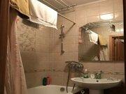 Продажа квартиры, м. Щелковская, 9-я Парковая - Фото 4