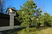 Продажа дома, Мещерский, Город улица Княжеская - Фото 3