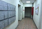 2 комнатная квартира на Рахова - Фото 5