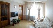 Продается 3-х комнатная квартира г. Пятигорск