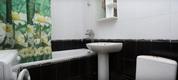 1 300 Руб., Посуточно и почасово сдается шикарная однокомнатная квартира., Квартиры посуточно в Екатеринбурге, ID объекта - 325270491 - Фото 5