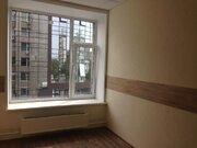 Сдам уютный офис. Парковка. Удобное расположение, Аренда офисов в Екатеринбурге, ID объекта - 600981620 - Фото 5