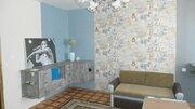 Продается 1-ая квартира улучшенной планировки в г.Александров по ул.Со - Фото 3